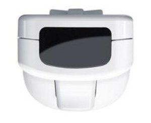 Die Kamera in der Wii-Remote